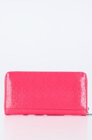 Wallet SWSY76 66630-2