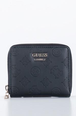 Wallet SWSG76 62370-1