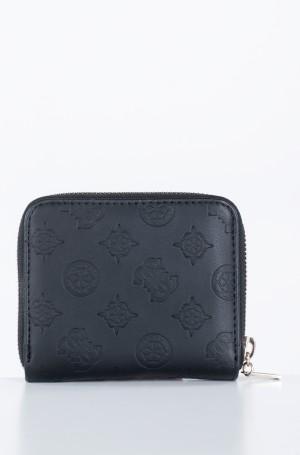 Wallet SWSG76 62370-3