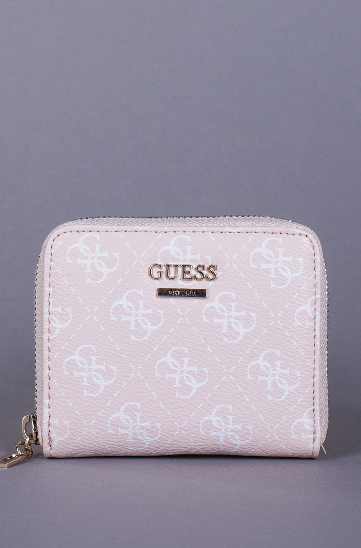 Wallet SWSG76 71370-full-1