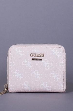Wallet SWSG76 71370-1