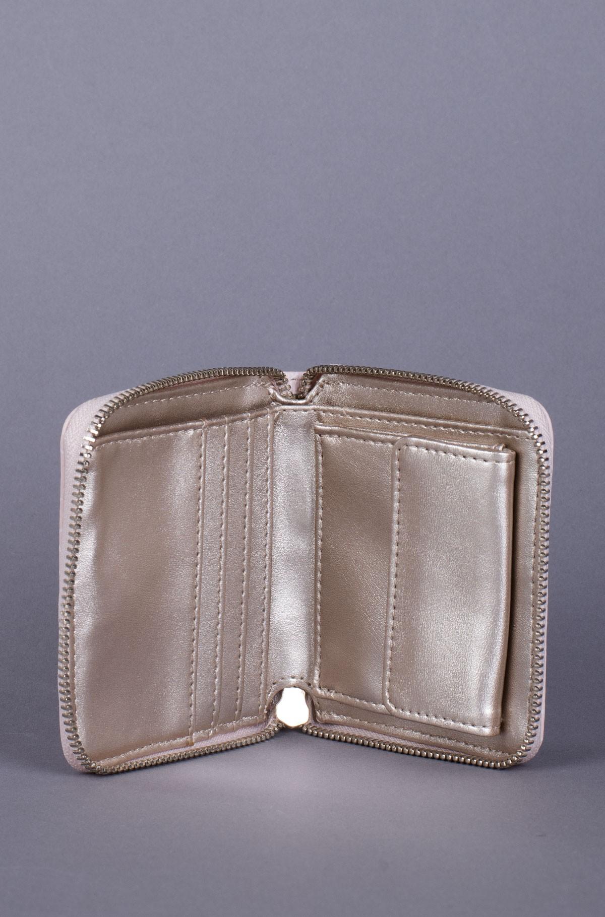 Wallet SWSG76 71370-full-2