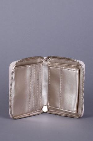 Wallet SWSG76 71370-2