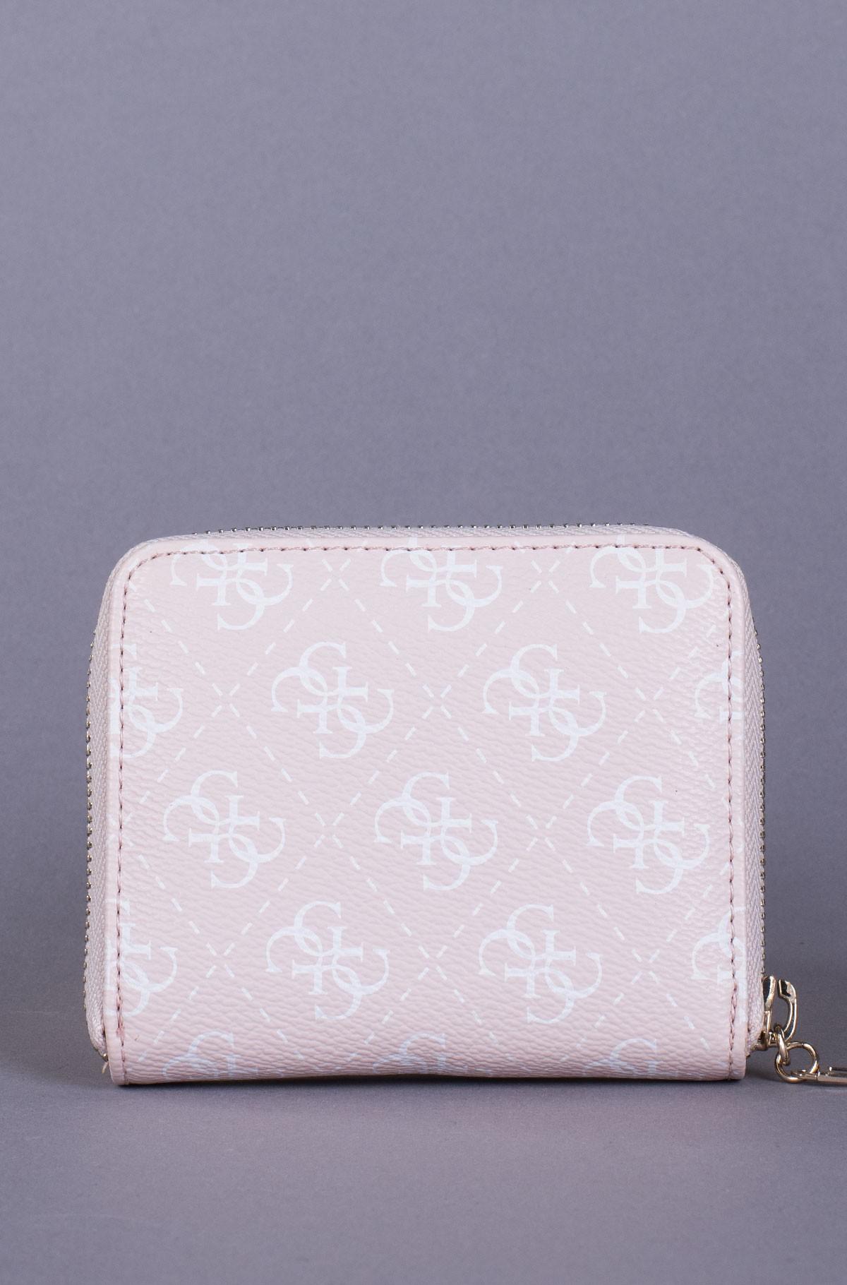 Wallet SWSG76 71370-full-3