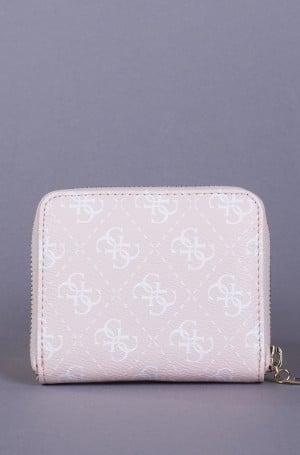 Wallet SWSG76 71370-3