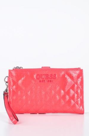 Wallet SWSY76 66570-1