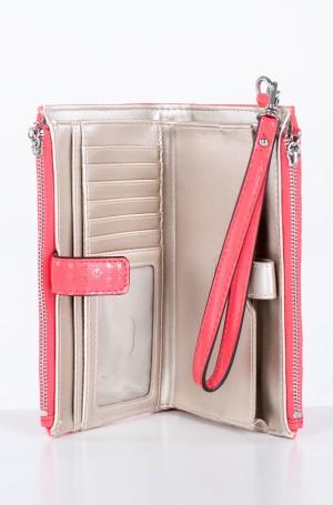 Wallet SWSY76 66570-2