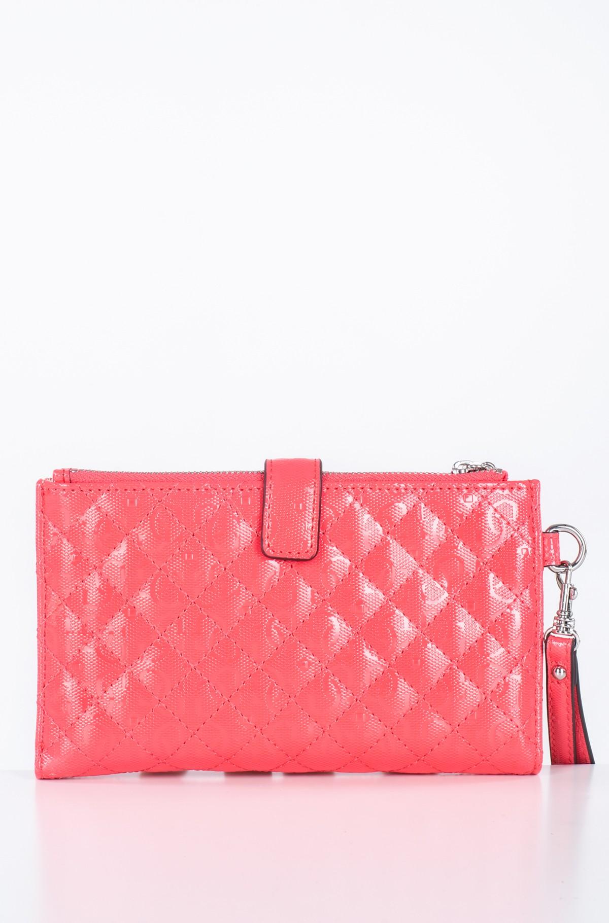 Wallet SWSY76 66570-full-3