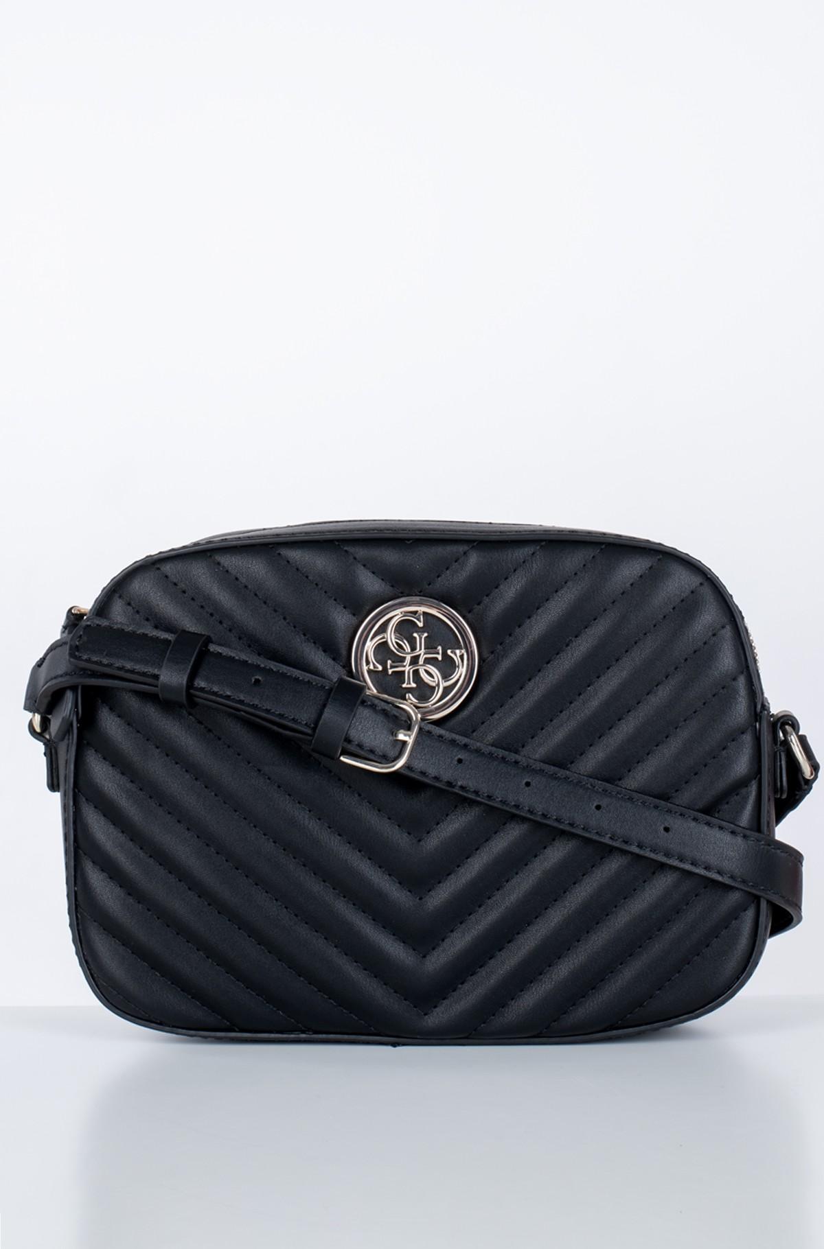 Shoulder bag HWBQ66 91120-full-1