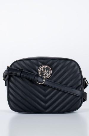 Shoulder bag HWBQ66 91120-1