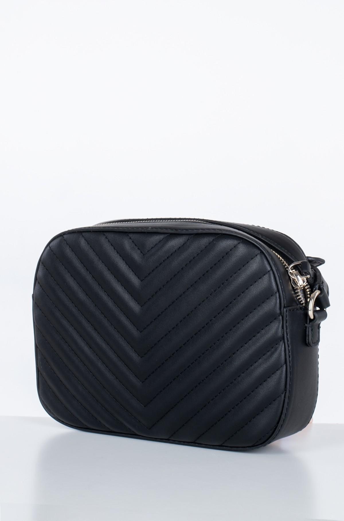 Shoulder bag HWBQ66 91120-full-2