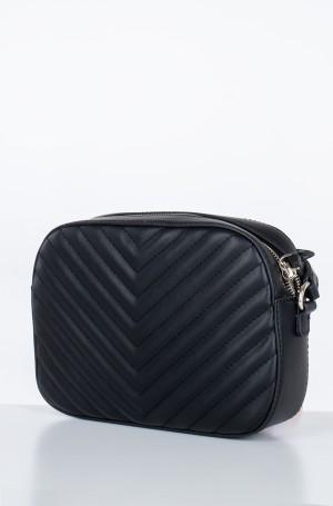Shoulder bag HWBQ66 91120-2