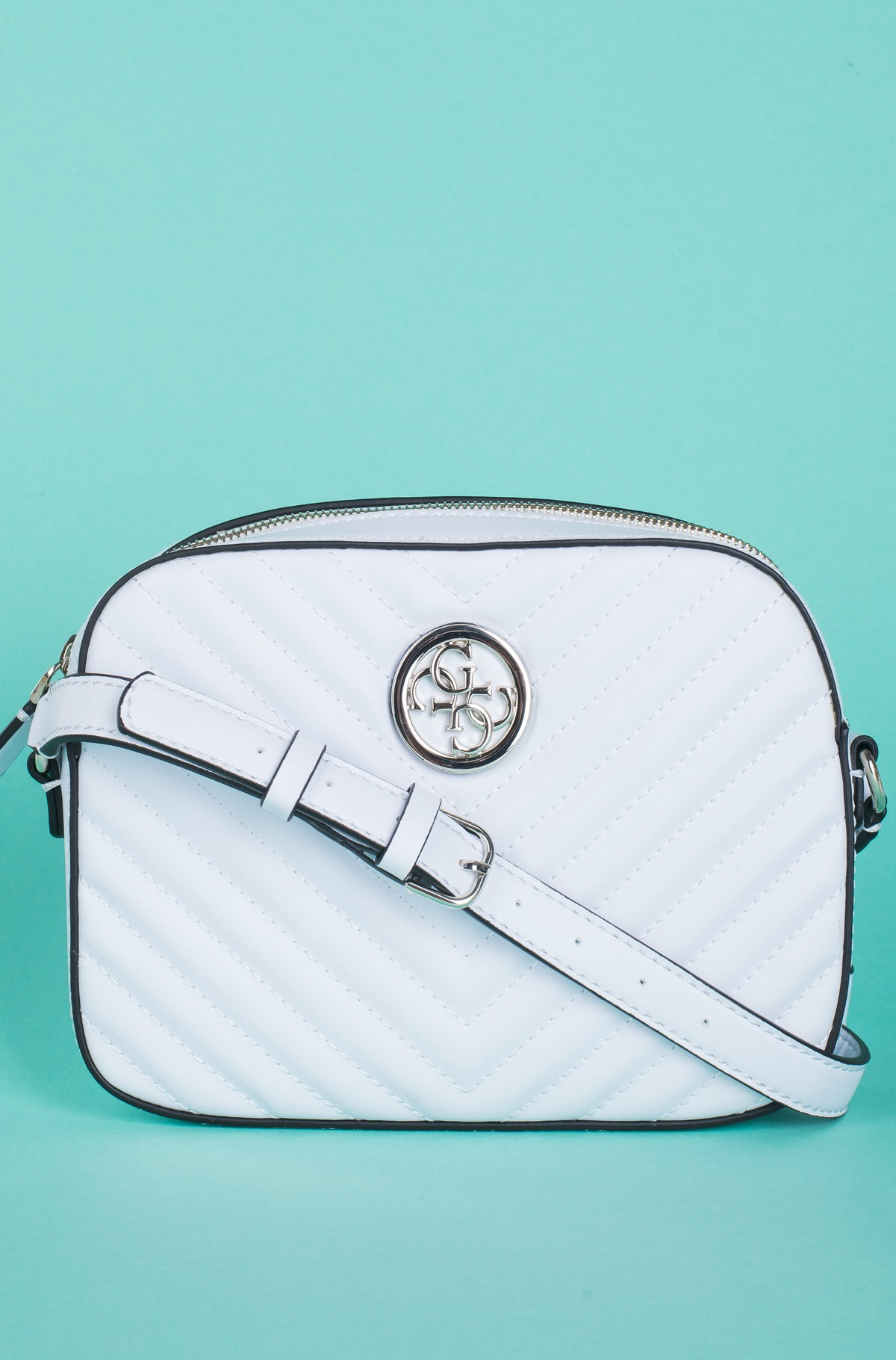 Shoulder bag HWBQ66 91120-full-1