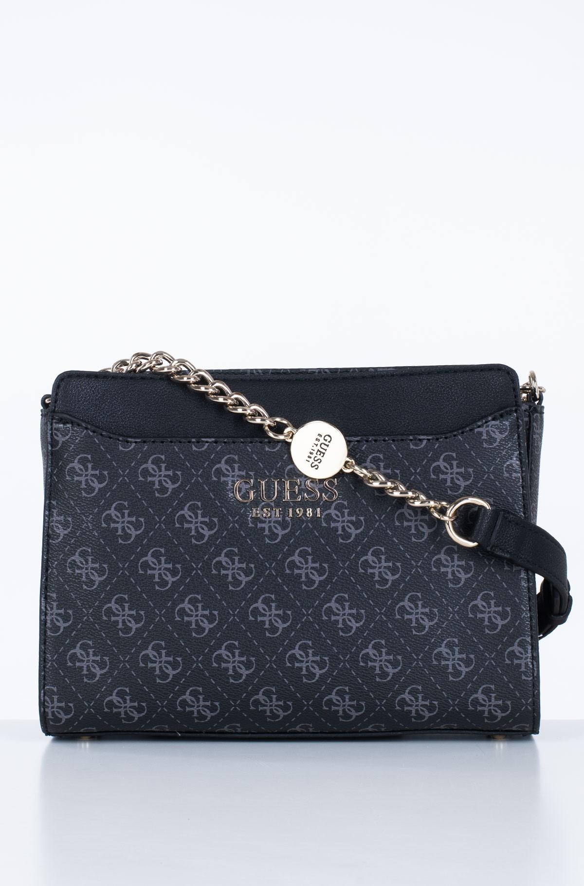Shoulder bag HWSG76 71140-full-1