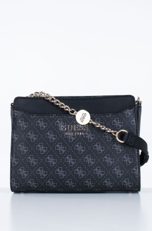 Shoulder bag HWSG76 71140-1