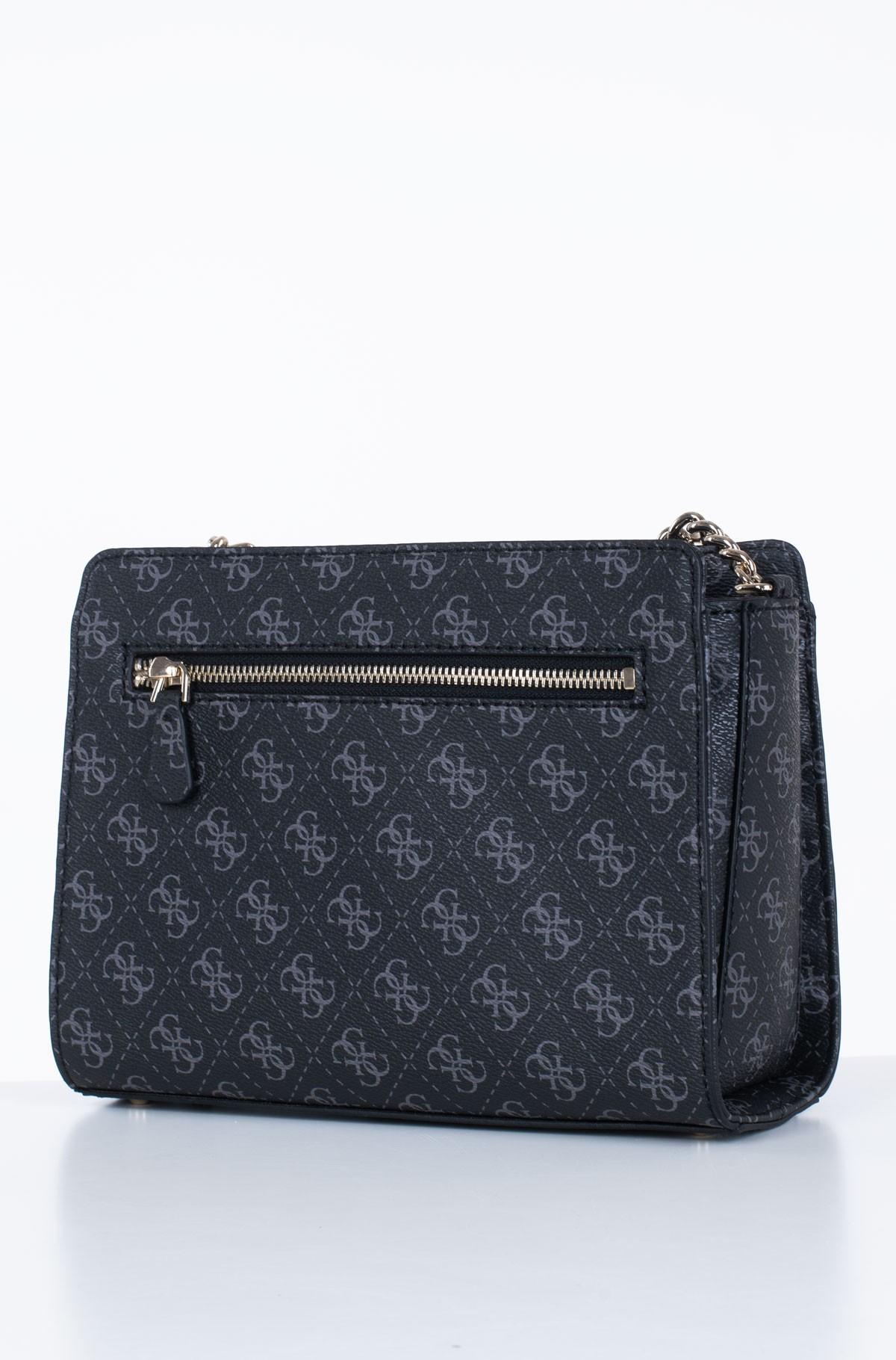Shoulder bag HWSG76 71140-full-2