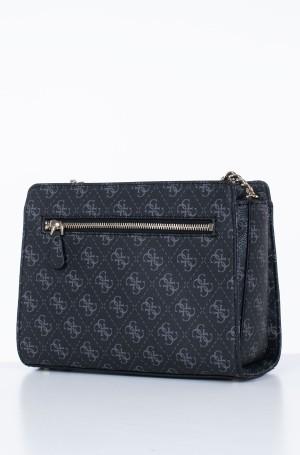 Shoulder bag HWSG76 71140-2