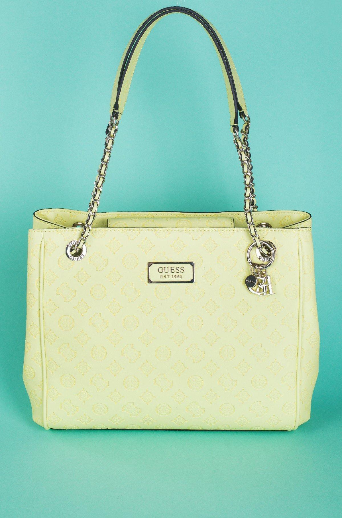 Handbag HWSG76 62230-full-1