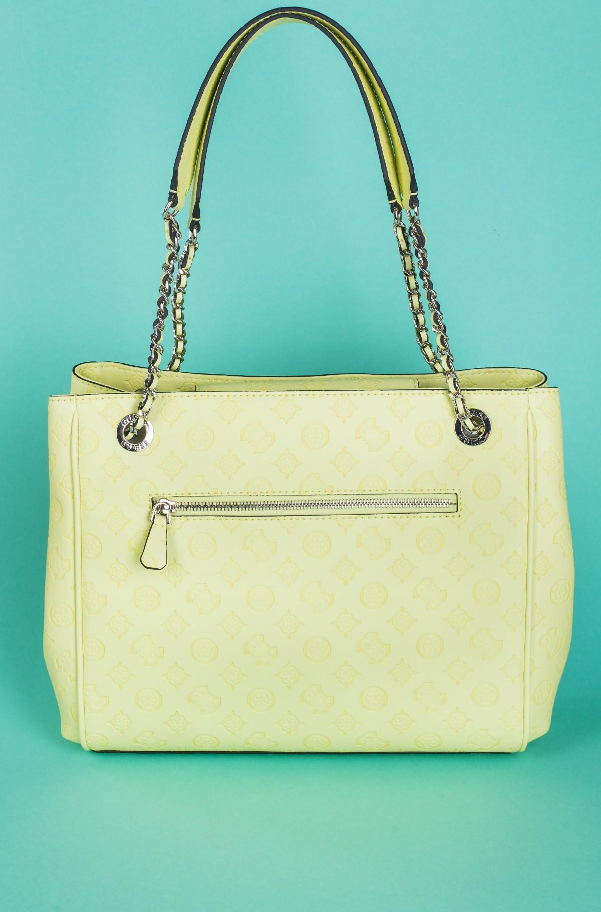 Handbag HWSG76 62230-full-2