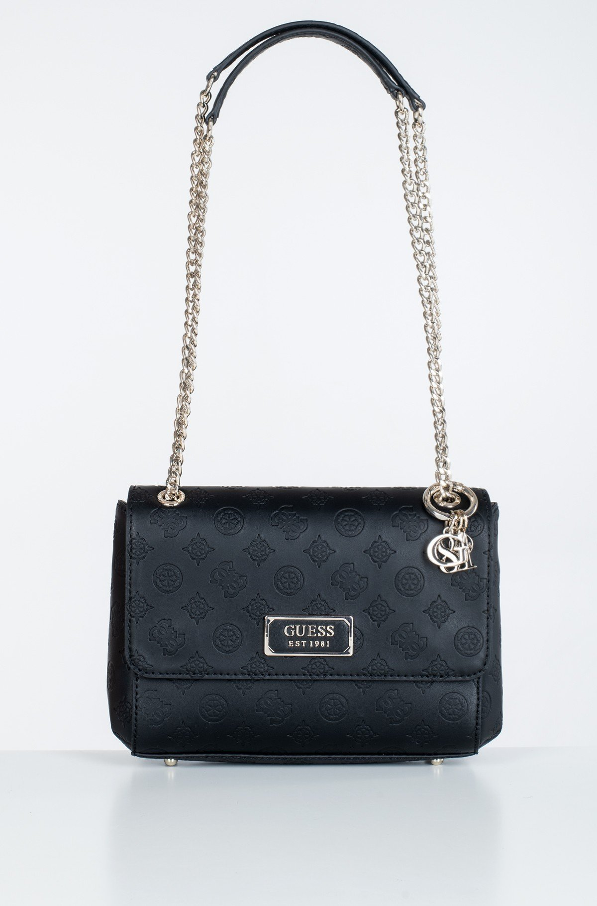 Shoulder bag HWSG76 62210-full-1
