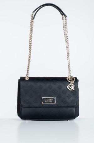 Shoulder bag HWSG76 62210-1