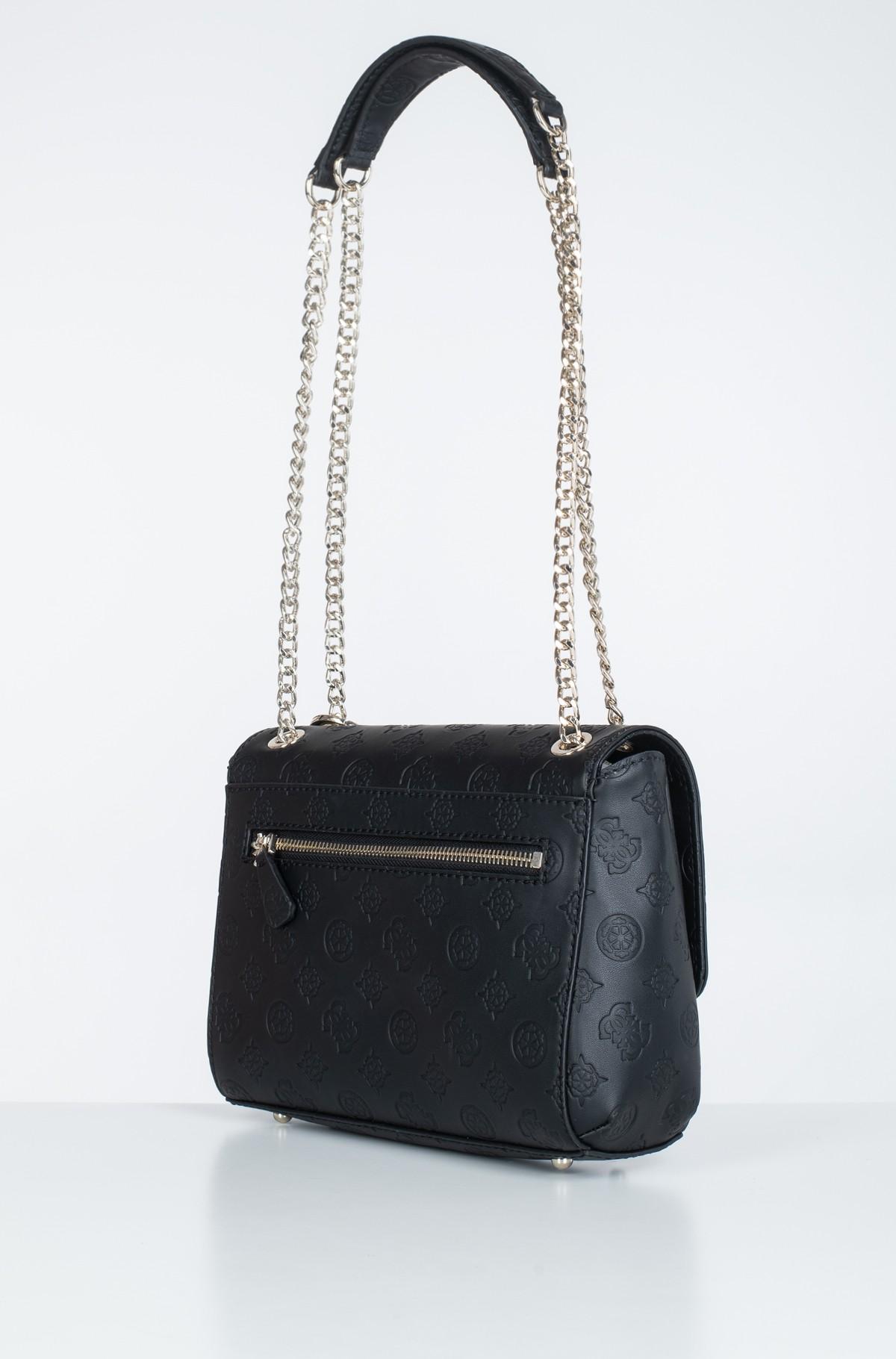 Shoulder bag HWSG76 62210-full-2
