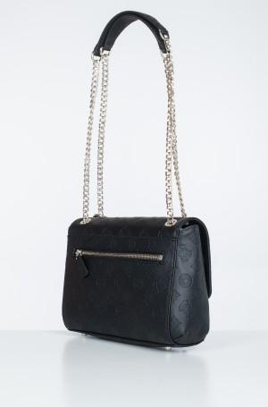 Shoulder bag HWSG76 62210-2