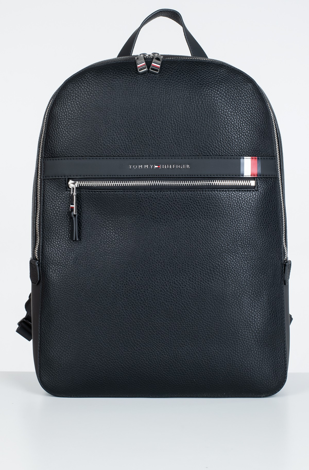 Seljakott TH DOWNTOWN BACKPACK-full-1