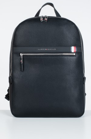 Seljakott TH DOWNTOWN BACKPACK-1