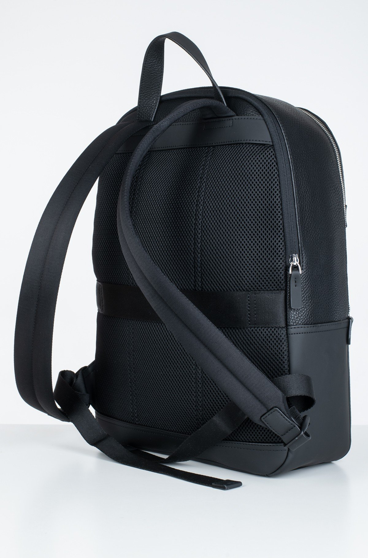 Seljakott TH DOWNTOWN BACKPACK-full-2