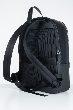 Seljakott TH DOWNTOWN BACKPACK-2