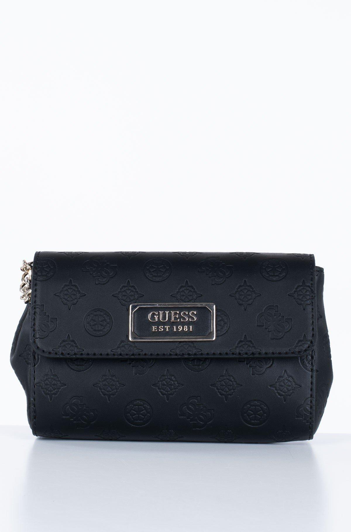 Waist bag/shoulder bag HWSG76 62800-full-1