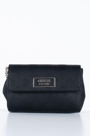 Waist bag/shoulder bag HWSG76 62800-1