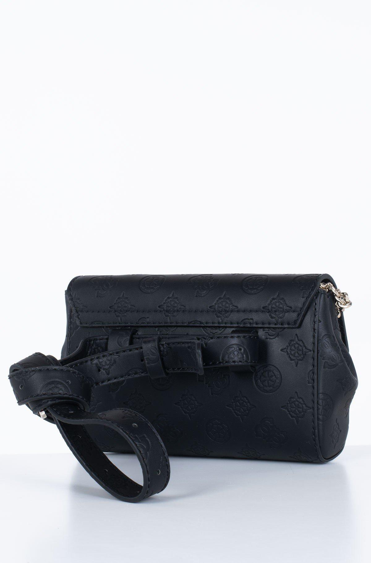 Waist bag/shoulder bag HWSG76 62800-full-2