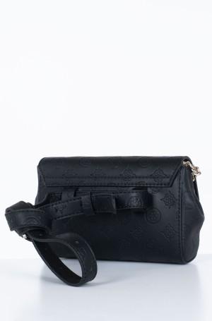 Waist bag/shoulder bag HWSG76 62800-2
