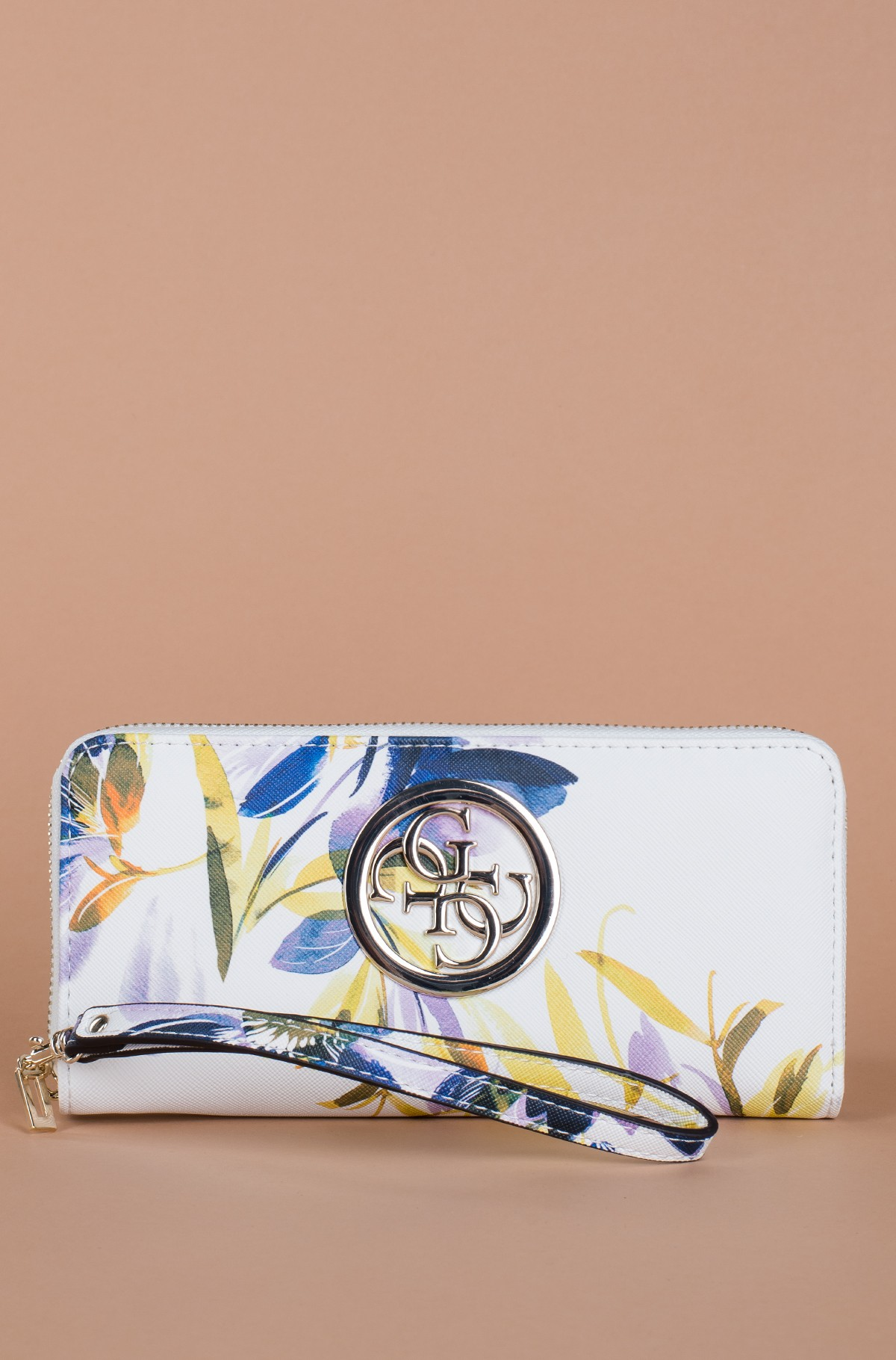 Wallet SWEF71 86460-full-1