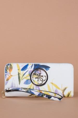 Wallet SWEF71 86460-1