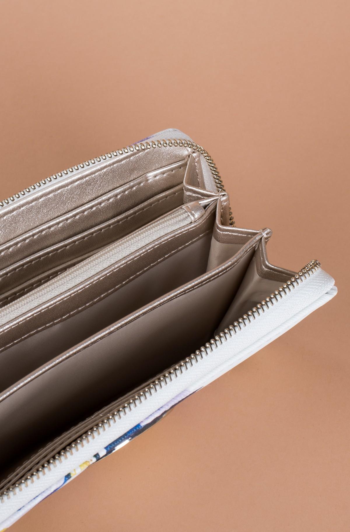 Wallet SWEF71 86460-full-3