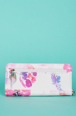 Wallet SWEF71 86460-3