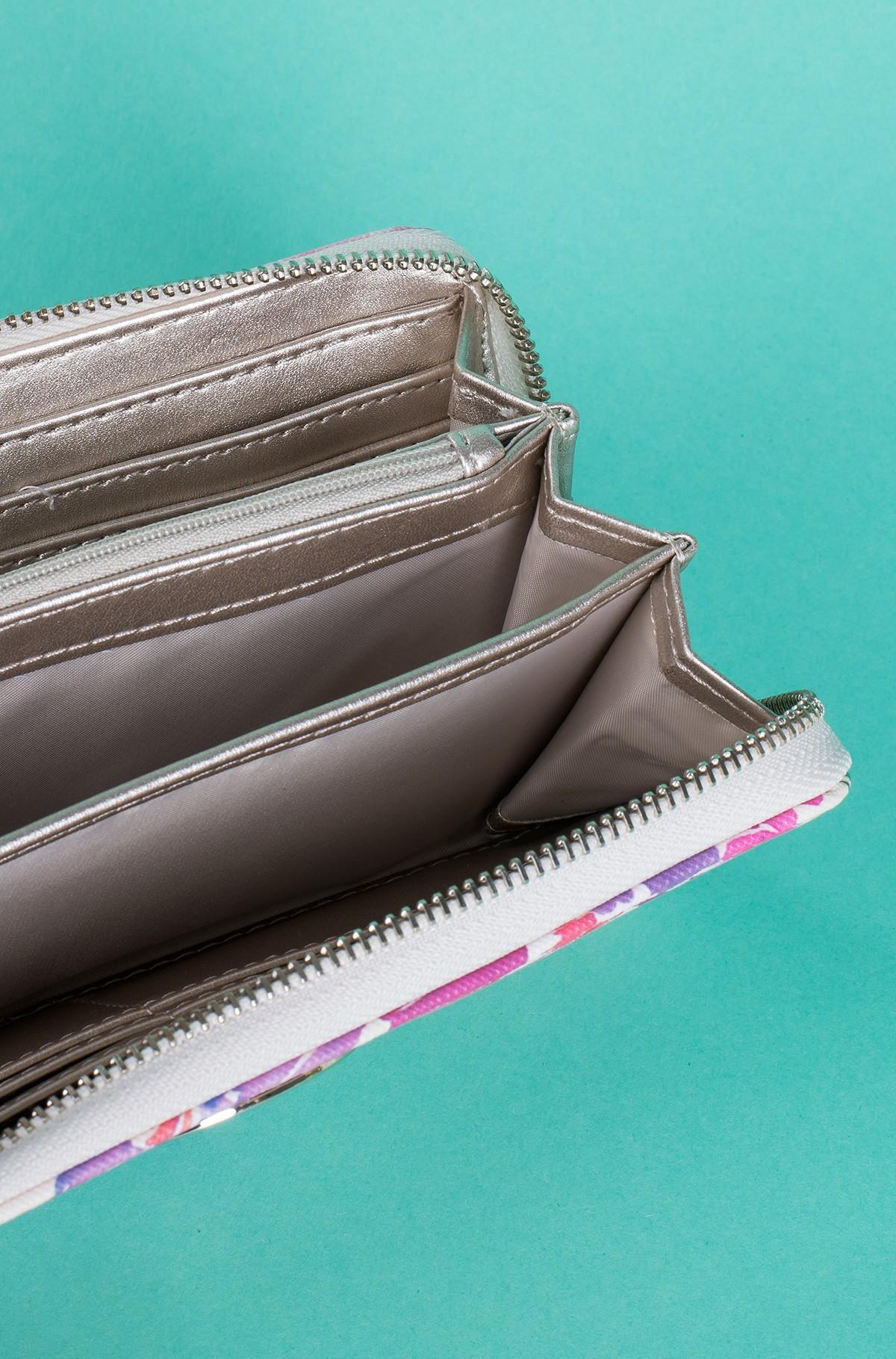 Wallet SWEF71 86460-full-4