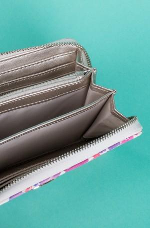Wallet SWEF71 86460-4