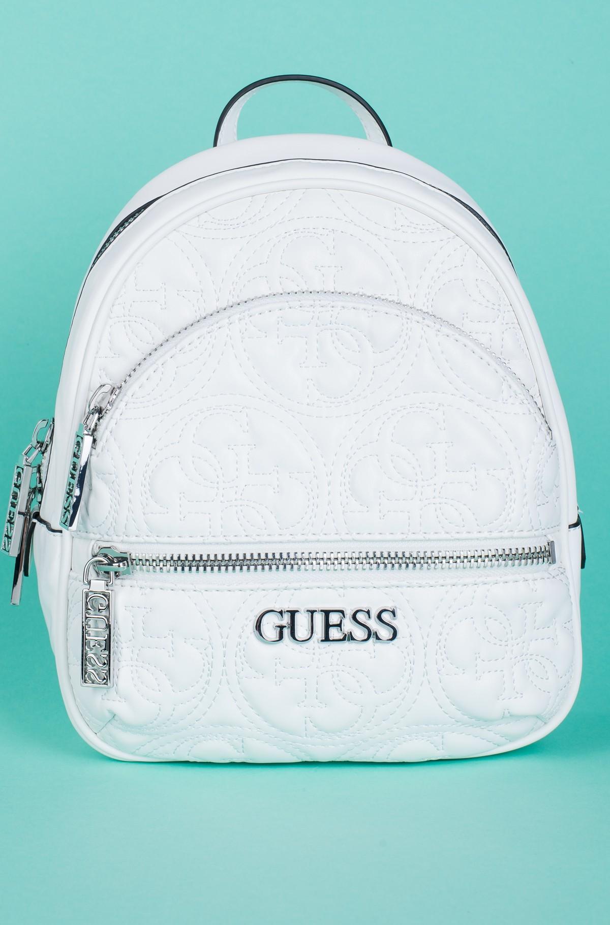 Backbag HWQY69 94310-full-1