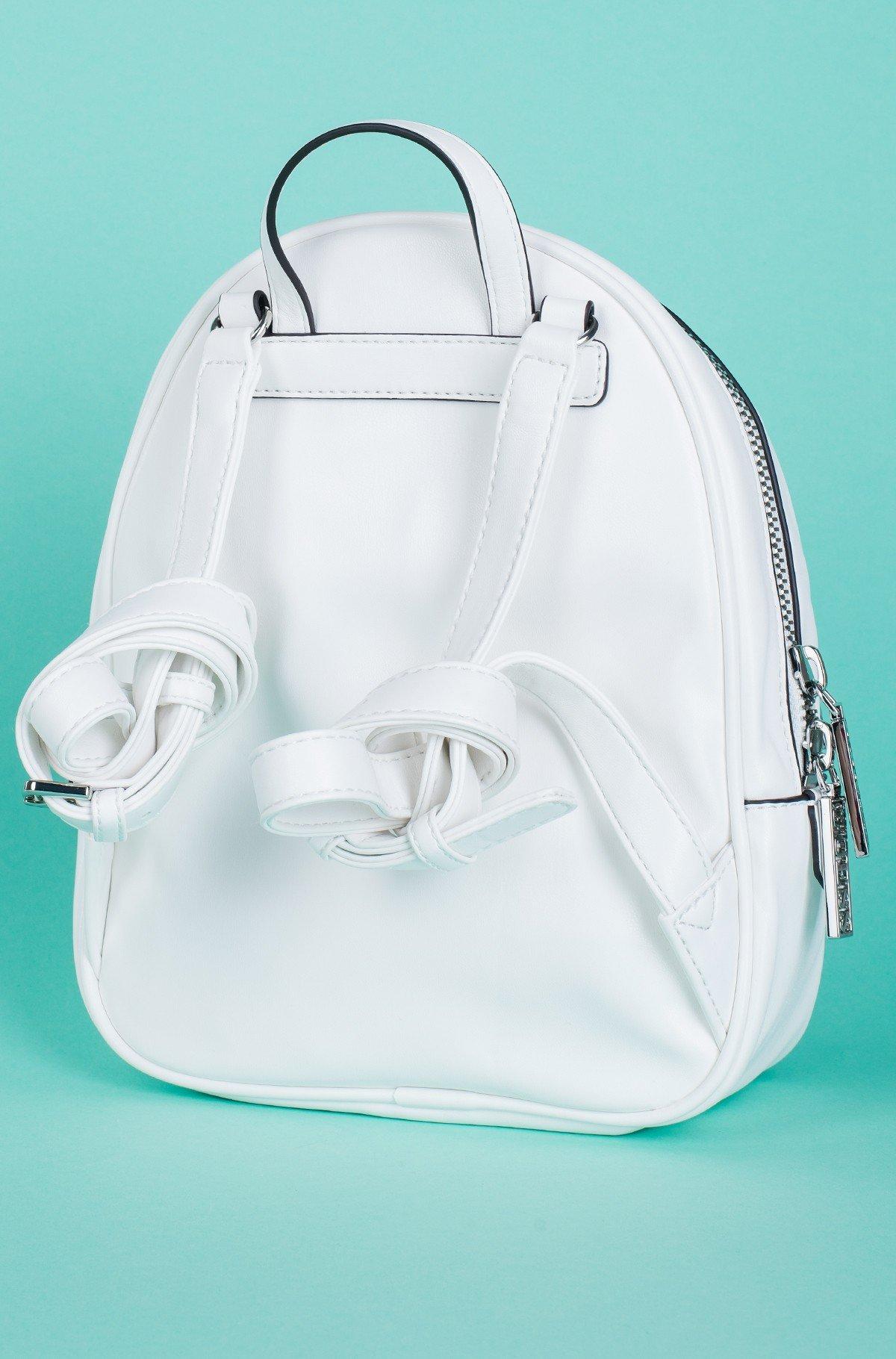 Backbag HWQY69 94310-full-2
