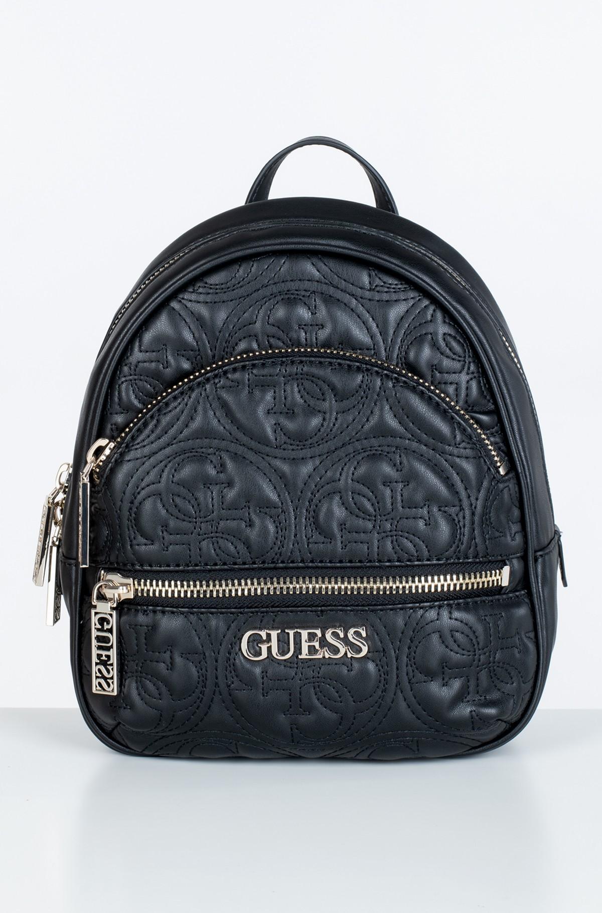 Backbag HWQG69 94310-full-1