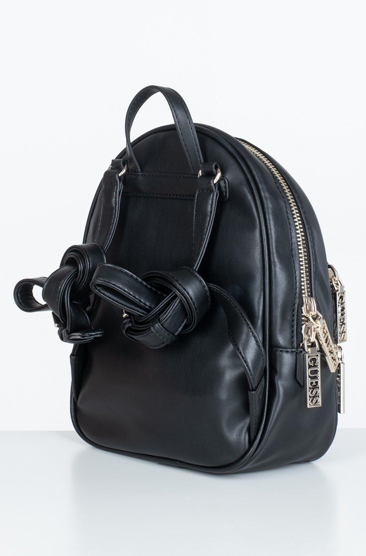Backbag HWQG69 94310-full-2