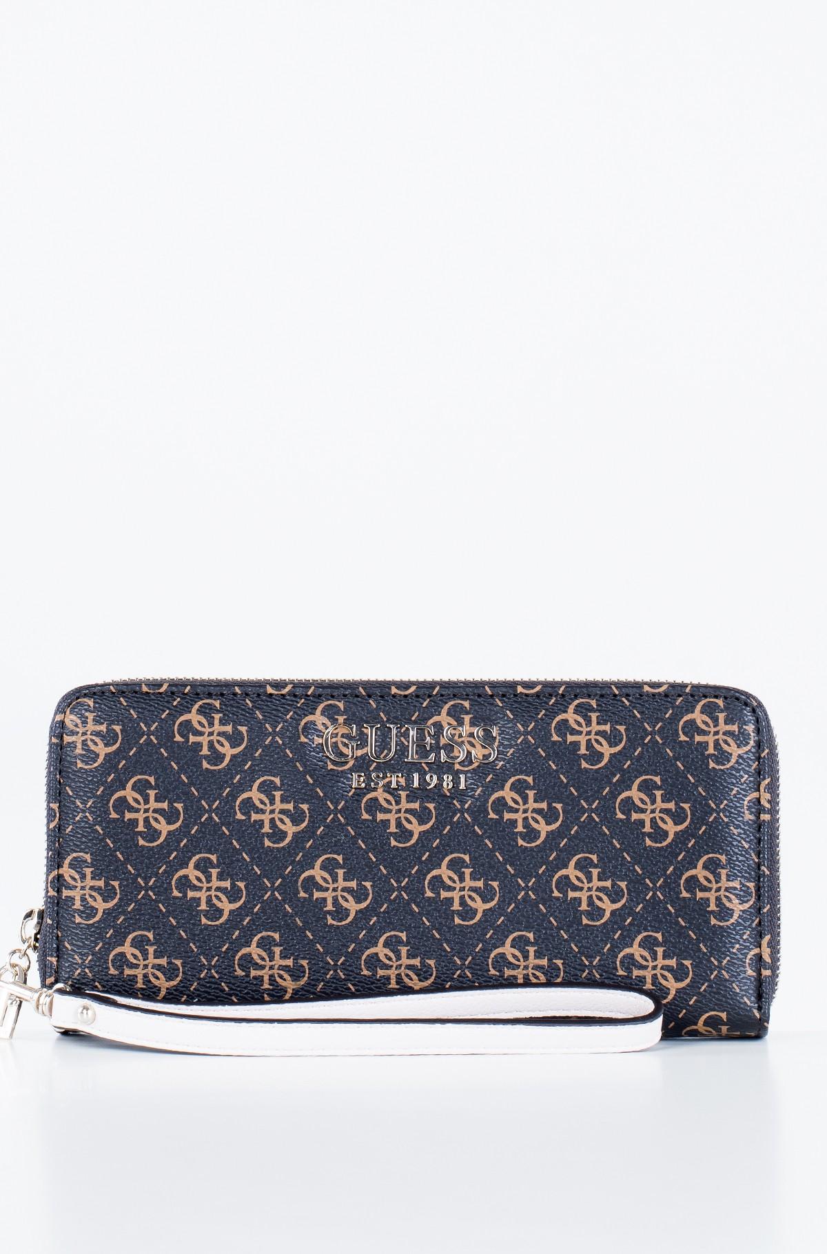 Wallet SWSG76 71460-full-1