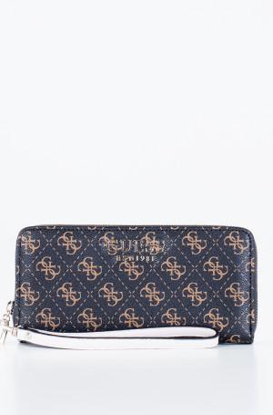 Wallet SWSG76 71460-1