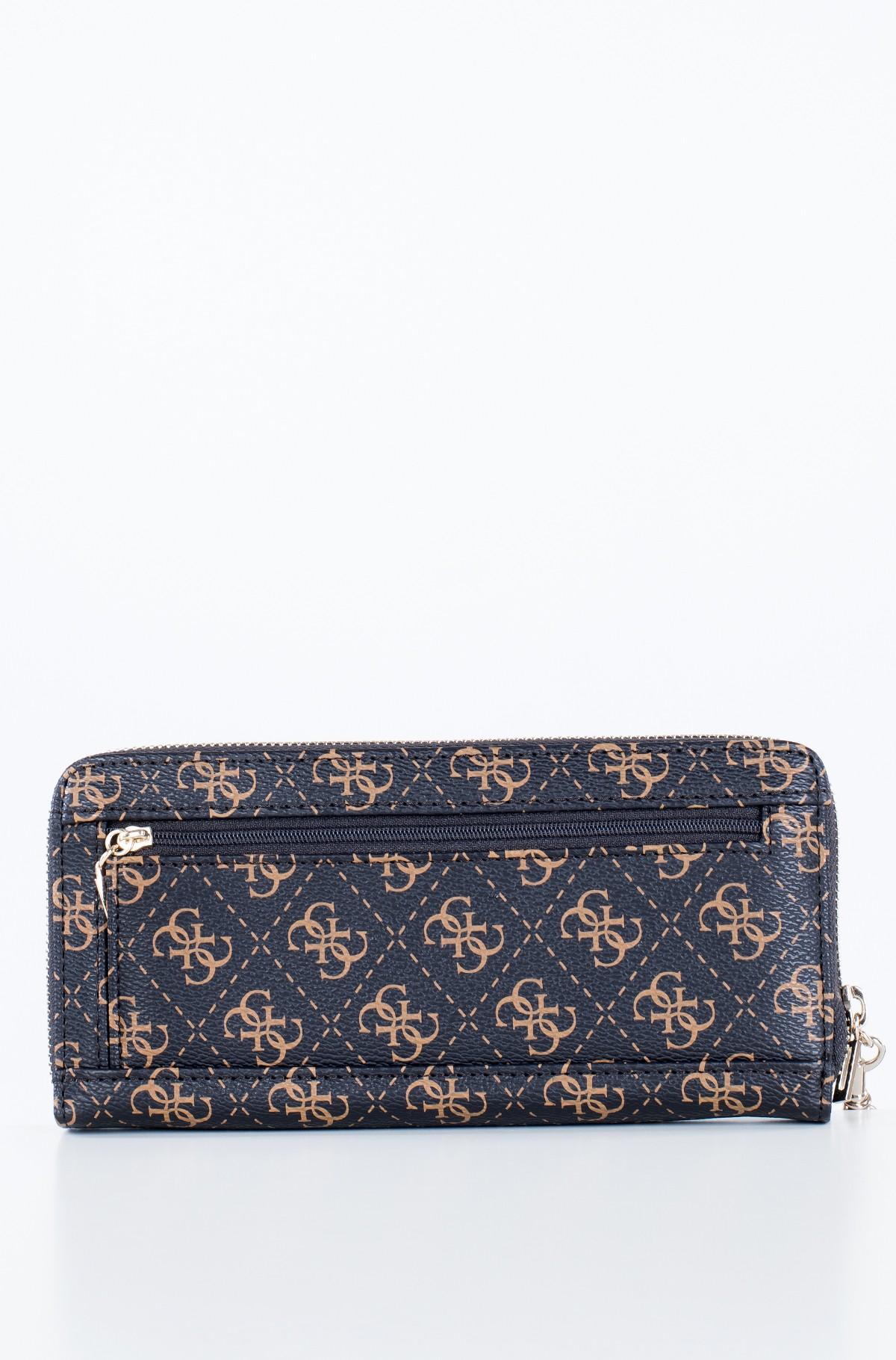 Wallet SWSG76 71460-full-2