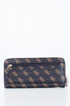 Wallet SWSG76 71460-2