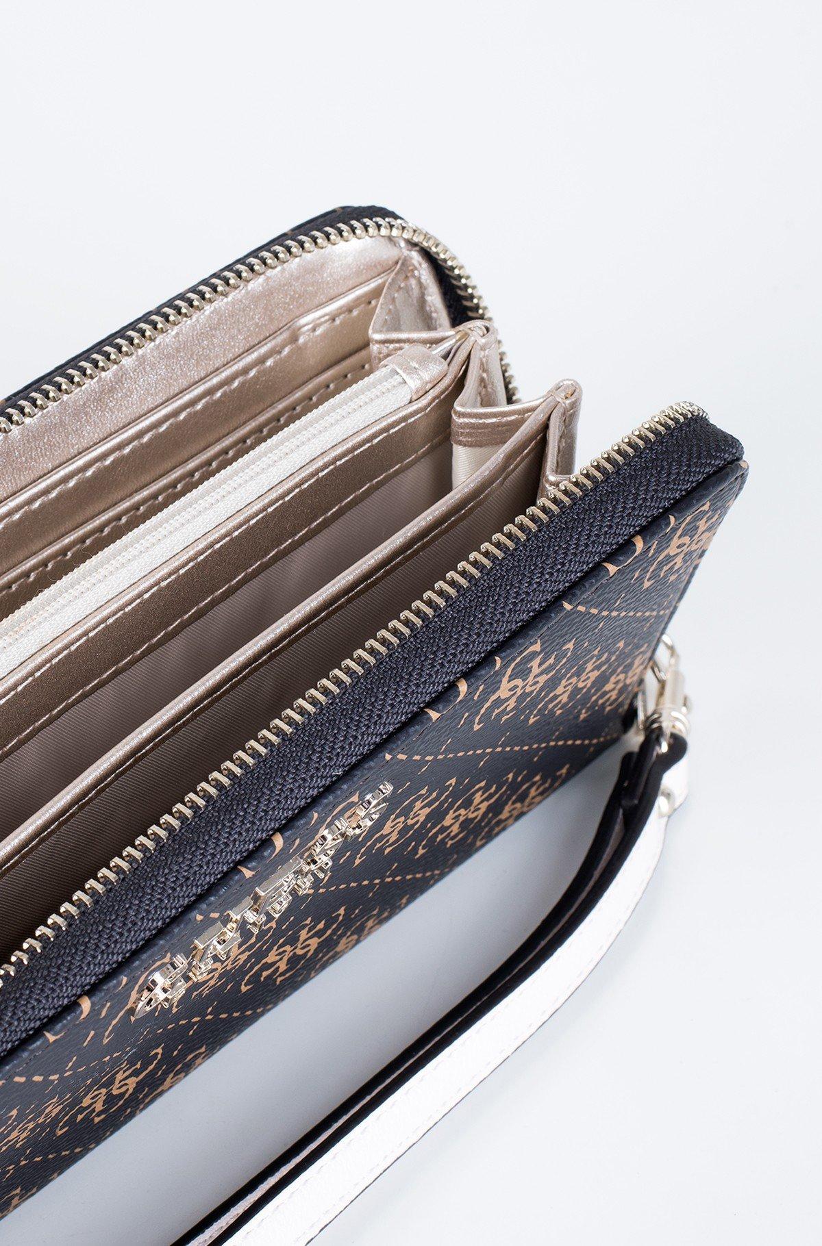 Wallet SWSG76 71460-full-3